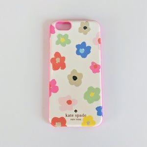 Kate Spade Iphone 6/ 6S Phone Case